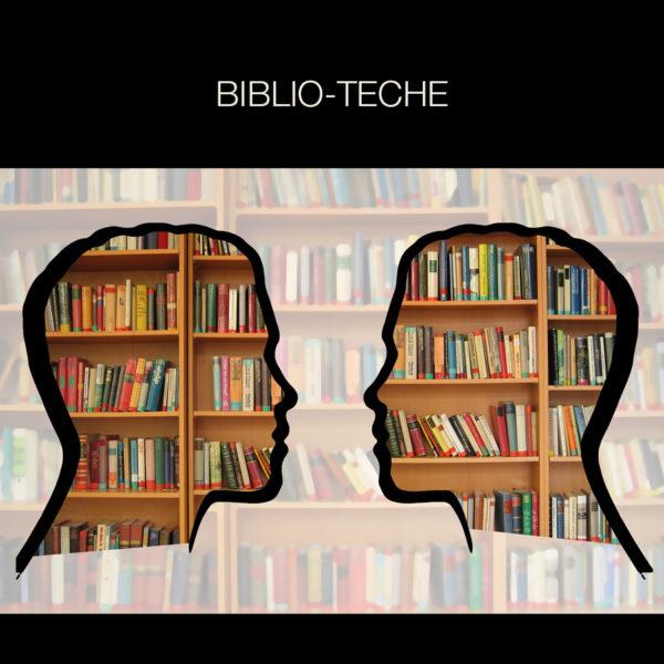 biblio-teche
